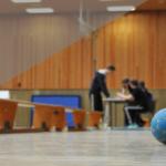 Handballspielbetrieb wird ausgesetzt