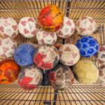 Handball-News