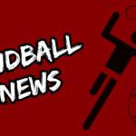 Handball- News